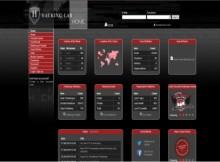 Online hacking game hacking lab
